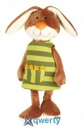 sigikid Кролик в платье (40 см) (38327SK)