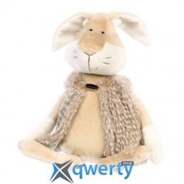 sigikid Кролик в жупане (31 см) (38779SK)