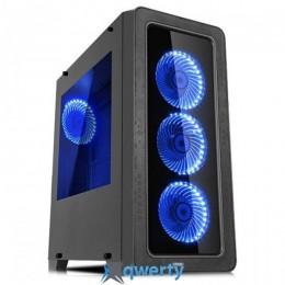VINGA CS209B Blue LED