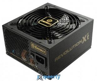 Enermax Revolution Xt II 650 W (ERX650AWT)