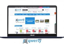 Asus ZenBook Pro UX550GE (UX550GE-BN001R) (90NB0HW3-M00030) Blue