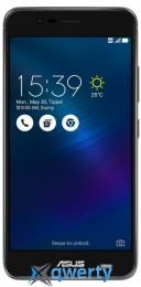 ASUS ZenFone 3 Max ZC520TL 32GB (Gray) EU