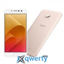 ASUS ZenFone 4 Selfie Pro ZD552KL (Sheer Gold) 64Gb EU купить в Одессе