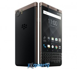 BlackBerry KEYone Bronze Dual (64GB) EU