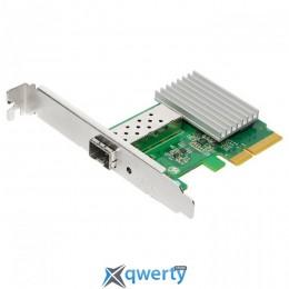 Edimax EN-9320SFP+