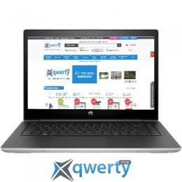 HP Probook 450 G5 (3GJ14ES)