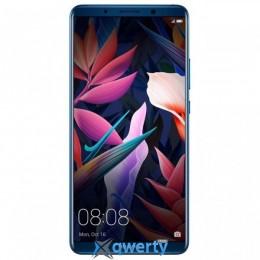 HUAWEI Mate 10 Pro 6/64GB (Blue) EU