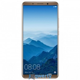 HUAWEI Mate 10 Pro 6/64GB (Brown) EU