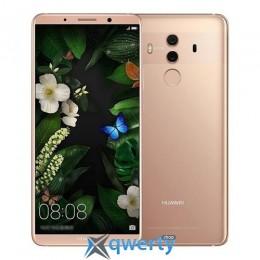 HUAWEI Mate 10 Pro 6/64GB (Gold) EU