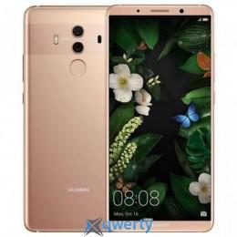 HUAWEI Mate 10 Pro 6/64GB (Rose Gold) EU