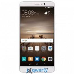 HUAWEI Mate 9 4/64Gb Dual (White) EU