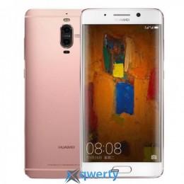 HUAWEI Mate 9 Pro 4/64GB Dual (Pink) EU