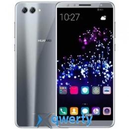 HUAWEI Nova 2s Dual 6/128GB (Gray) EU