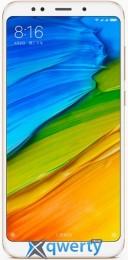 Xiaomi Redmi 5 4/32GB (Gold) EU