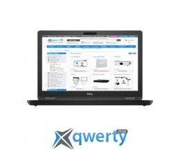 Dell Latitude 5591 (0230)(N006L559115EMEA )16GB/512SSD/10Pro