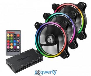 Enermax T.B.RGB 3x (UCTBRGB12-BP3)