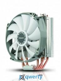 Enermax T40 Fit - AM4 Edition, Winglet (ETS-T40F-RFA)