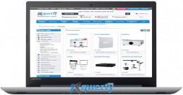 Lenovo IdeaPad 320-15IKB (80XL03GWRA) Denim Blue