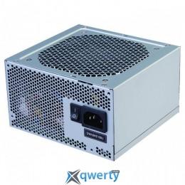 Seasonic SSP-750RT Gold 750W (SSP-750RT)
