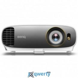 BENQ W1700 (9H.JHN77.13E)