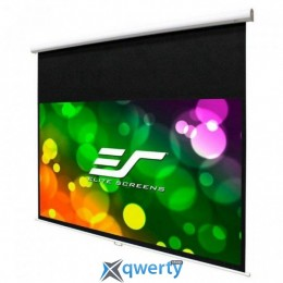 ELITE SCREENS M100HTSR2-E20
