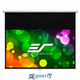 ELITE SCREENS M110HTSR2-E20