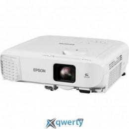 EPSON EB-2142W (V11H875040)