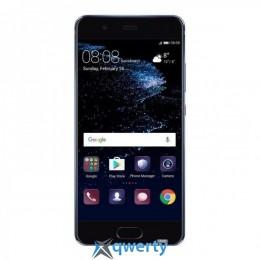 HUAWEI P10 128GB (Blue) EU