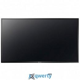 LCD панель Neovo PM-55