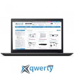 Lenovo IdeaPad 320-15IKBRN (81BG00UTRA) Onyx Black