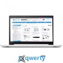 Lenovo IdeaPad 320-15ISK (80XH00Y9RA) Blizzard White купить в Одессе