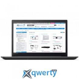 Lenovo IdeaPad 320-15ISK (80XH022SRA) Onyx Black