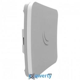 MikroTik SXTsq 5 High Power (RBSXTsq5HPnD)