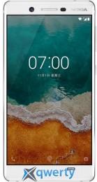 Nokia 7 6/64GB (White) EU