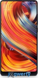 Xiaomi Mi Mix 2 8/128GB (Black) EU
