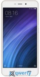 Xiaomi Redmi 4A 2/32Gb LTE Dual (Gold) EU