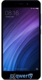 Xiaomi Redmi 4A 2/32Gb LTE Dual (Gray) EU купить в Одессе