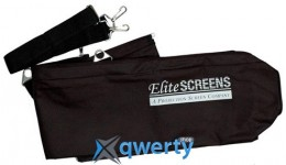 ELITE SCREENS  ZT136S1 Bag