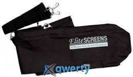 ELITE SCREENS  ZT136S1 Bag