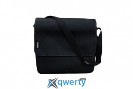 EPSON Soft Carry Case ELPKS68