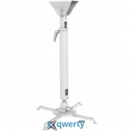 Крепление для проектора Sunne PRO300XL