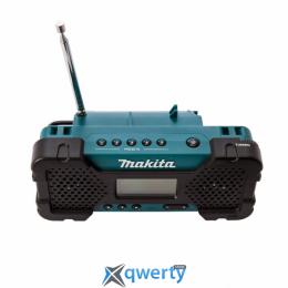 Makita MR051 10,8В