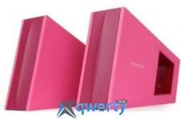 Microlab FC-10 Pink