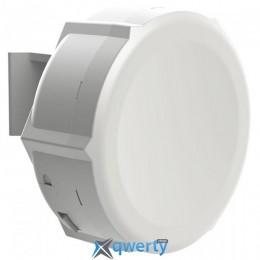 MikroTik SXT Lite 5 AC (RBSXT5HacD2n)