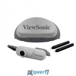 Інтерактивний комплект для проектора ViewSonic PJ-vTouch-10S