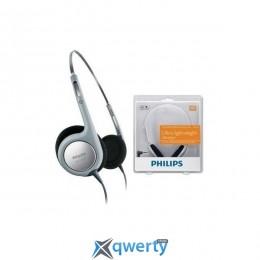 Philips SBCHL140/10