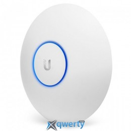 Ubiquiti UniFi AC Long Range (UAP-AC-LR) купить в Одессе