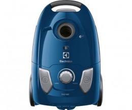 ELECTROLUX EEG 4100 CB