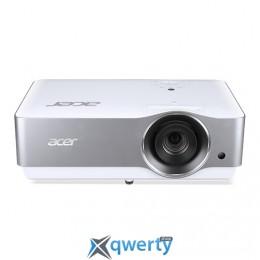 Acer VL7860 (MR.JPX11.001)