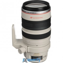 Canon EF 28-300mm f/3.5-5.6L IS USM (9322A006)